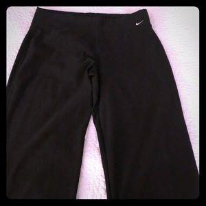 Women Nike Dri-fit Pants